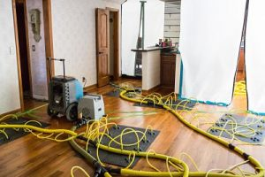 State-of-the-art-restoration-equipment-water-damage-restoration